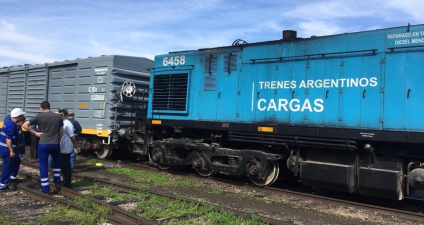 trenes argentinos5