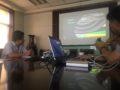presentazione CRRC Xiying Road (4)