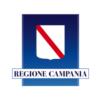 regione-campania-100x100