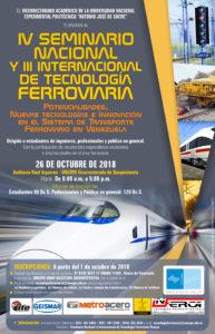 SEMINARIO-FERROVIARIO-2018_vlogos