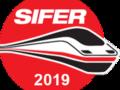 sifer_logo2019_1