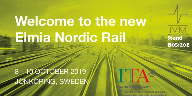18.Nordic Rail 2019