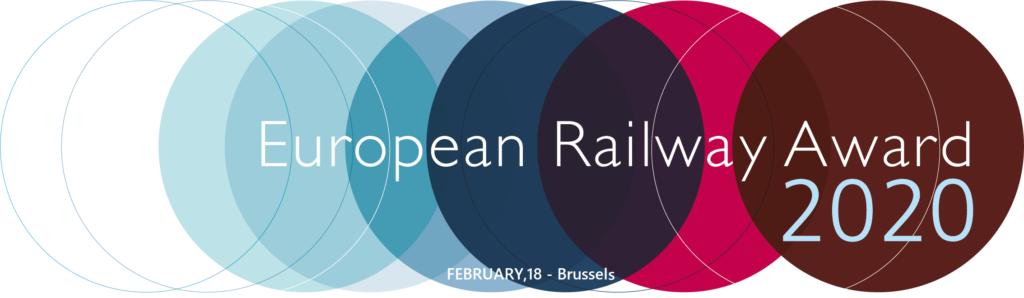 EURA2020_Logo_Transparent