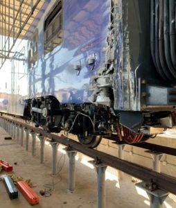 EAV_derailed_vehicle_investigation