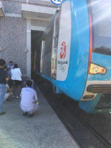 beijing-metro1