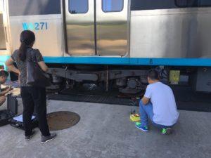 beijing-metro2
