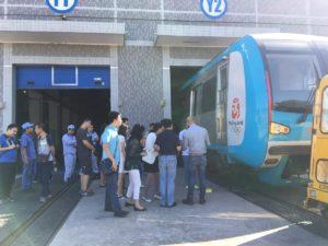 beijing-metro5