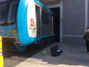 beijing-metro6