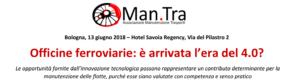 convegno Mantra giugno 2018