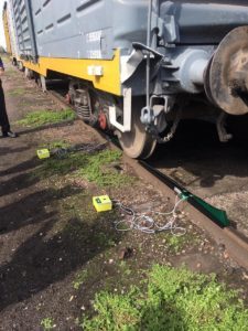 trenes argentinos4