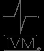 IVM S.r.l