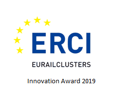 ERCI Innovation Award - IVM