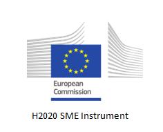 SME Instrument - Horizon IVM