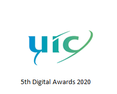 UIC 1