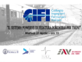 event brochure_ivm_cifi_railways